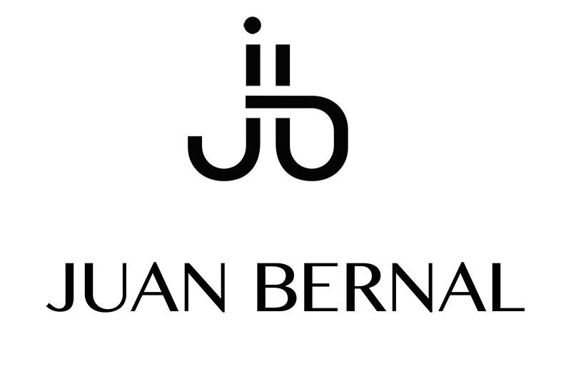 Juan Bernal