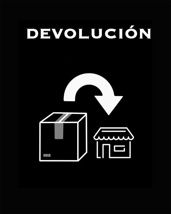 IMG 0057 copia 600x750 - Devoluciones